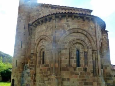 Cañones Ebro, Alto Campoo, Brañosera,Valderredible; rutas para senderismo; turismo de naturaleza e